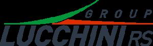 logo_lucchinirs