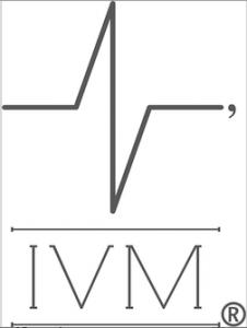Logo IVM_for website